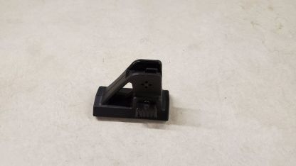 OEM Factory Front Sight