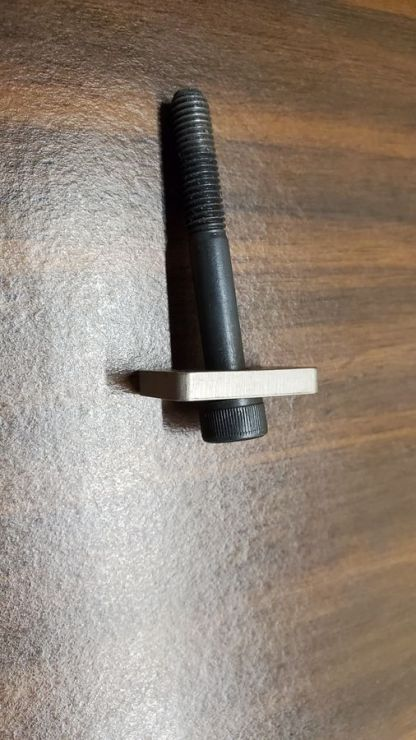 OEM Factory Bolt and Washer
